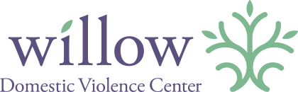 Domestic Violence & Sexual Assault Services