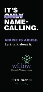 willow-how-to-talk-about-it-1