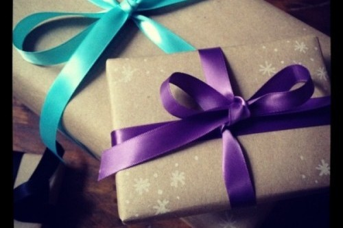 giftwrapping1